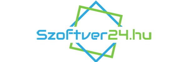 Szoftver24